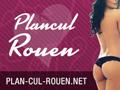 Rencontre gay et hétéro curieux sur Rouen