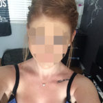 annonce coquine a dieppe